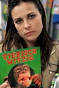 Tierisch witzig Foto © by Thomas Kaufi Kaufmann