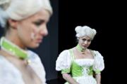 ELIXIER - Das Musical (2008)