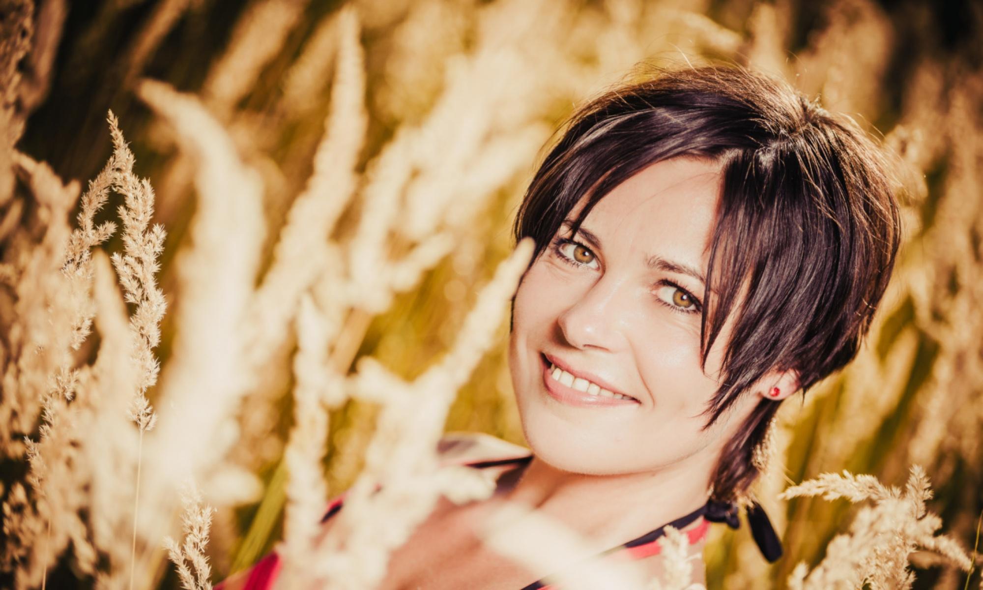 Mandy Partzsch