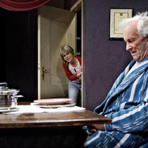 Eine gute Partie (2006)