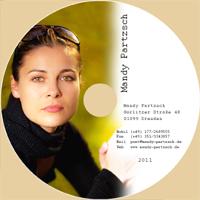 DVD Sackgasse