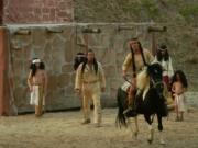 Winnetou (2006)